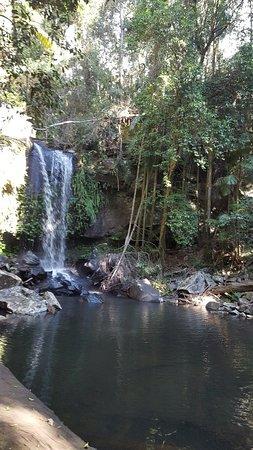 Mount Tamborine, Australien: 20160725_125643_014_large.jpg