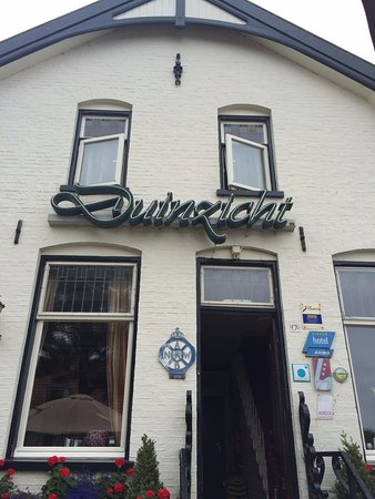 Photo of Hotel Restaurant Café Duinzicht Schiermonnikoog