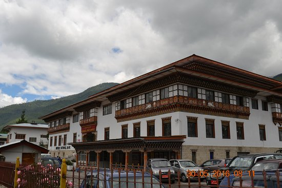 Print Your Own Stamps Review Of Bhutan Postal Museum