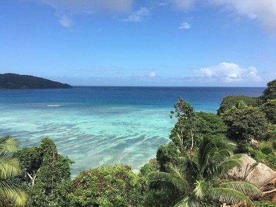 Anse Boileau, Seychellen: photo0.jpg