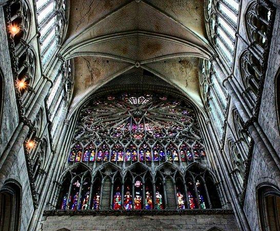 Cathédrale Notre-Dame d'Amiens : 20160726_134602_large.jpg