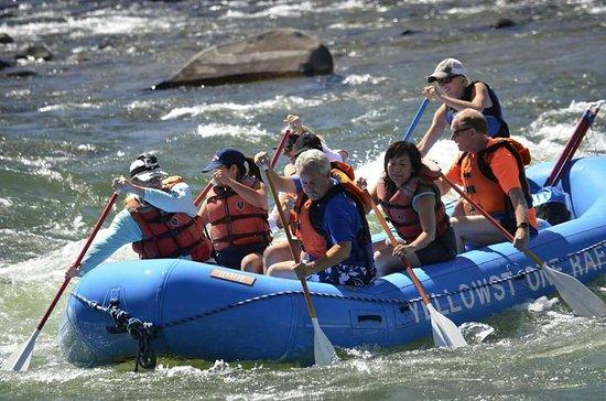 Yellowstone Raft Company : FB_IMG_1469533885527_large.jpg
