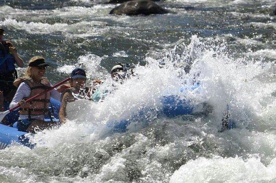 Yellowstone Raft Company : FB_IMG_1469533859927_large.jpg
