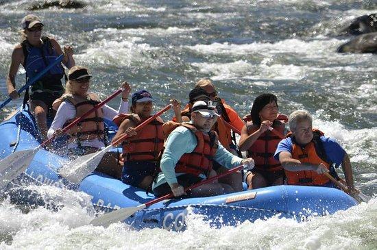 Yellowstone Raft Company : FB_IMG_1469533848079_large.jpg