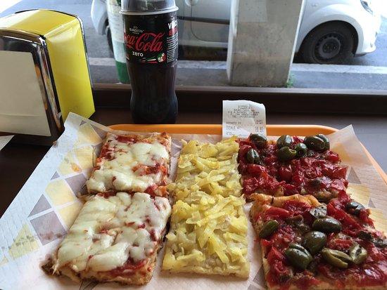 Pizzeria antiqua 3