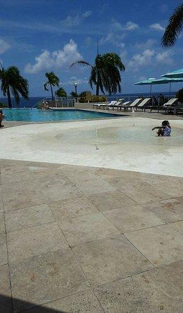Frenchman's Reef & Morning Star Marriott Beach Resort: 1462810521871_large.jpg