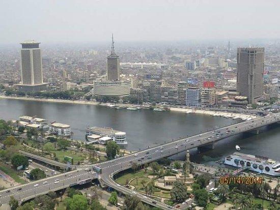 Baron Hotel Heliopolis Cairo: photo3.jpg