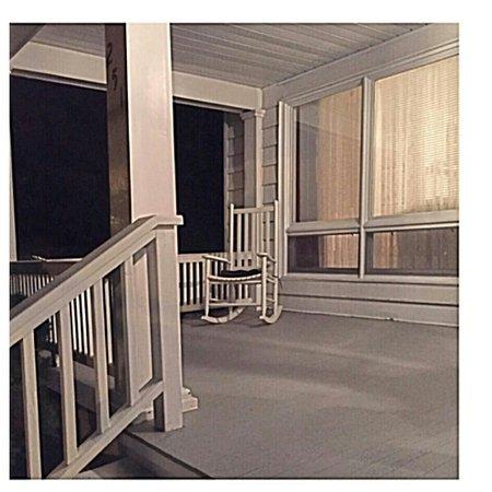 Biglerville, PA: Image_large.jpg