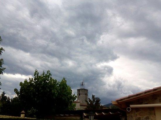 Macanet de Cabrenys, Spania: IMG_20160705_143240_large.jpg