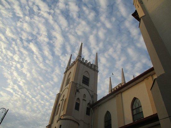 St. Francis Xavier Church: IMG_1494_large.jpg