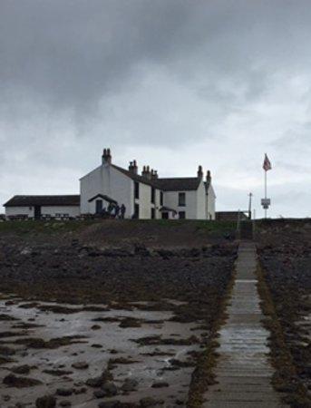 Foto de Barrow-in-Furness