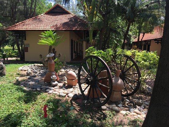 Phan Rang-Thap Cham, Vietnã: photo4.jpg