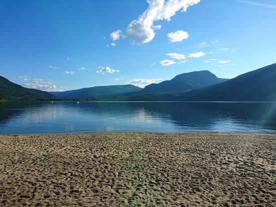 Lumby, Canadá: DSC_1115_large.jpg