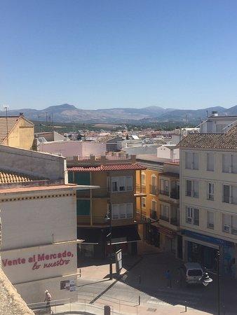 Lucena, Espagne : photo2.jpg