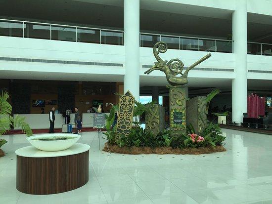 Pullman Kuching: photo5.jpg