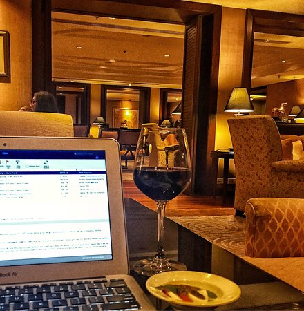 Plaza Athenee Bangkok, A Royal Meridien Hotel: photo0.jpg