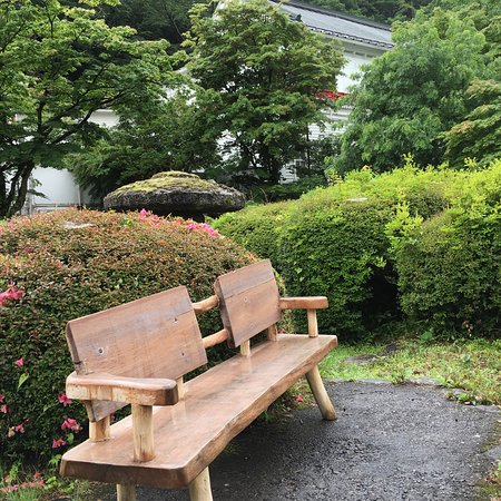 Nikko Kanaya Hotel: photo3.jpg