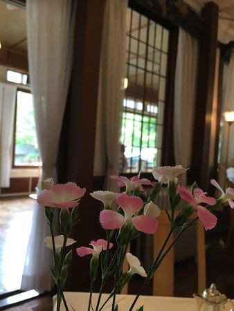 Nikko Kanaya Hotel: photo5.jpg