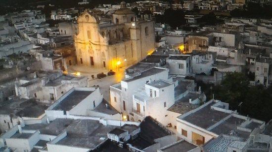 Uggiano La Chiesa, Italië: P_20160629_155406_large.jpg