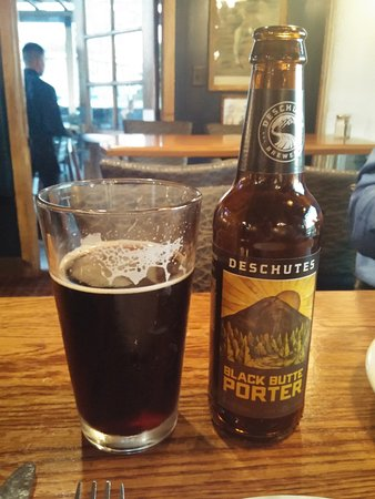 San Leandro, Калифорния: Nice beer variety