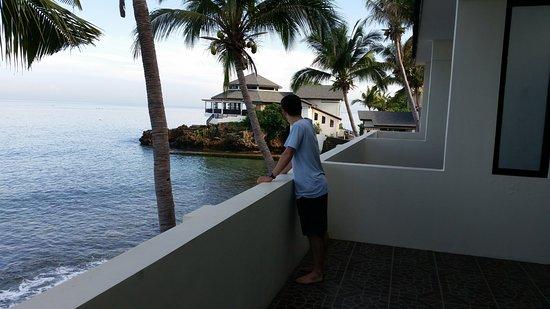 Bauan Φωτογραφία