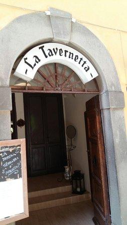 Lucignano, Włochy: 20160721_134631_large.jpg