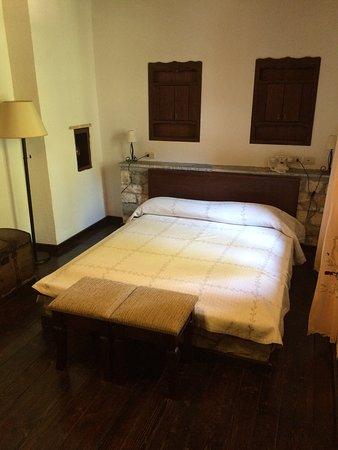 Hotel Mangalemi: photo0.jpg