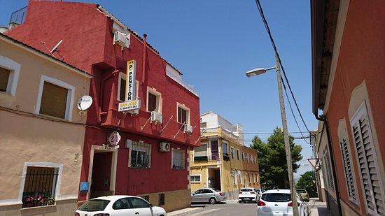 Bullas, Spagna: DSC_0391_large.jpg