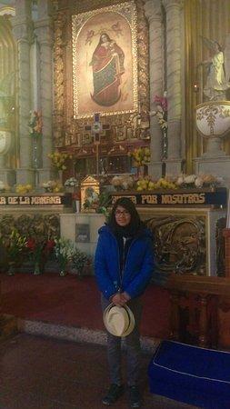 Sanctuary of El Socavon: IMAG0287_large.jpg