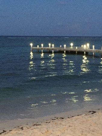 Wyndham Reef Resort: photo2.jpg