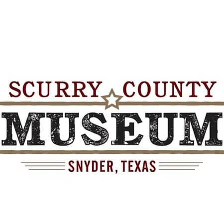 Snyder, TX: Our great logo!