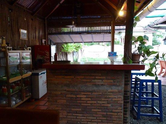 Kampong Thom照片
