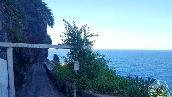 Malfa, Italie : 20160719_153019_large.jpg