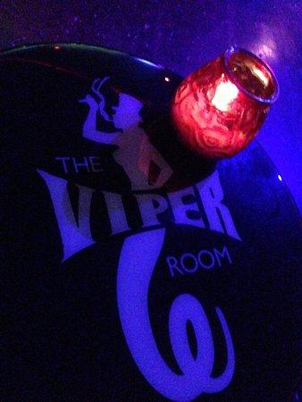The Viper Room: Viper Room