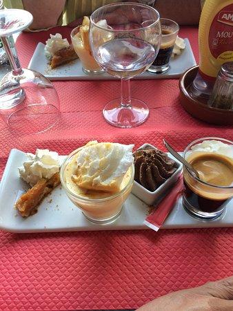 Revel, Γαλλία: photo4.jpg