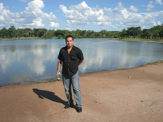 Lake Alexander: FB_IMG_1469541016203_large.jpg