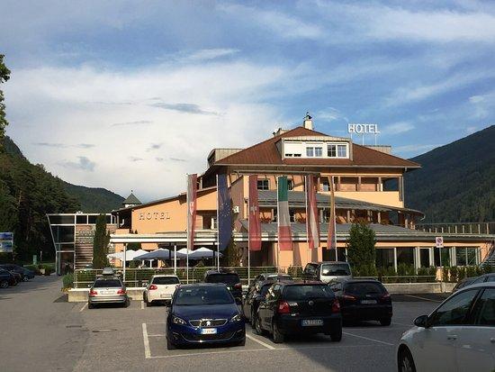 Hotel Lodenwirt Foto