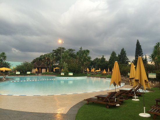 Sheraton Addis, a Luxury Collection Hotel: photo1.jpg