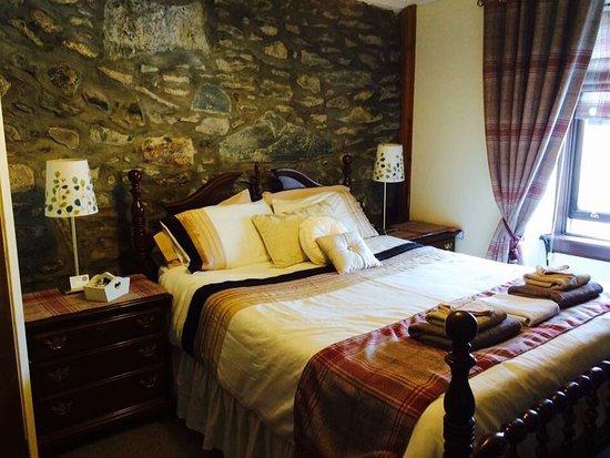 The Islay Frigate Hotel