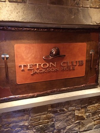 Teton Mountain Lodge & Spa- A Noble House Resort: photo0.jpg