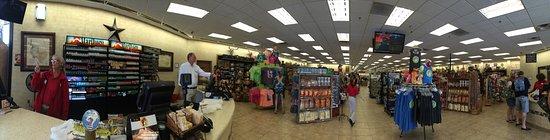 Luling, TX: photo0.jpg