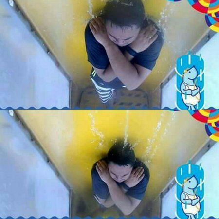 Cha-am, Tayland: สนุกมากอยากไปอีกเล่นเครื่องเบ่นแล้วตื่นเต้นดีมันส์คุ้มต่าเล่นได้ทั้งวันตัวเปื่อยทีเดียว