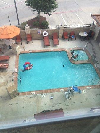 BEST WESTERN PLUS Atrea Hotel & Suites: photo1.jpg