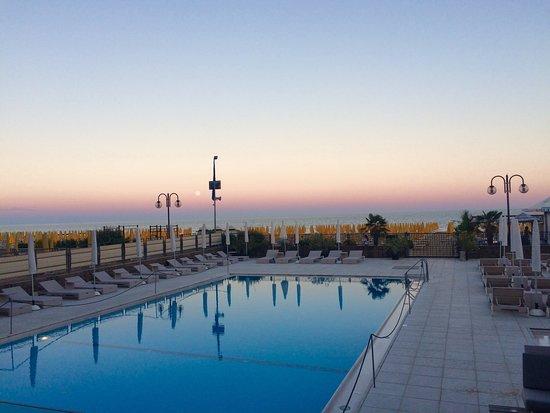 Hotel Ril: photo0.jpg