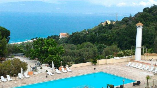 Vibo Valentia, Italia: P_20160726_134052_large.jpg