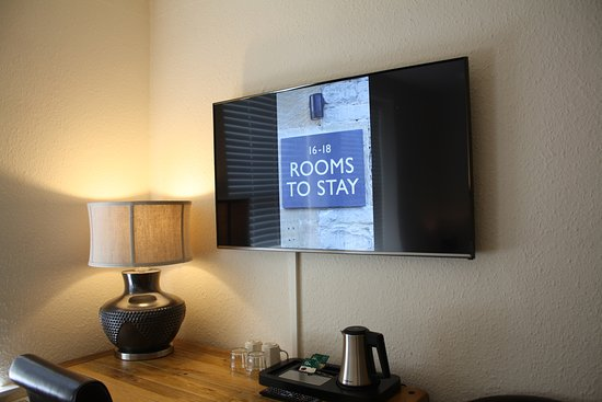 Winchcombe Rooms To Stay