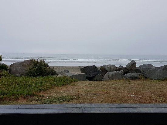 Crescent Beach Motel: TA_IMG_20160726_074733_large.jpg