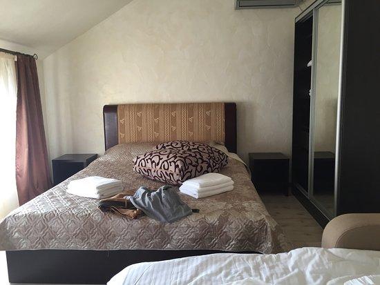 Diva Condo Hotel