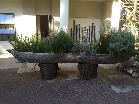 เคมพ์ตันพาร์ก, แอฟริกาใต้: photo3.jpg