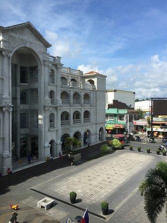 Foto de Balanga City